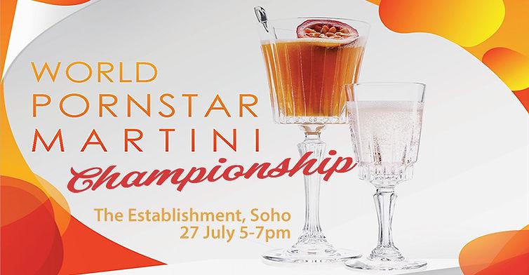 Pornstar_Martini_Championship DMN.jpg