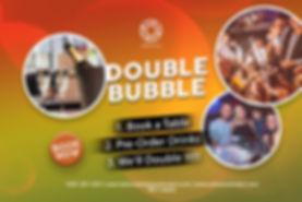 Boxy Double Bubble.jpg