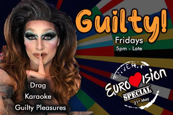 Guilty! Eurovision Edition.jpg