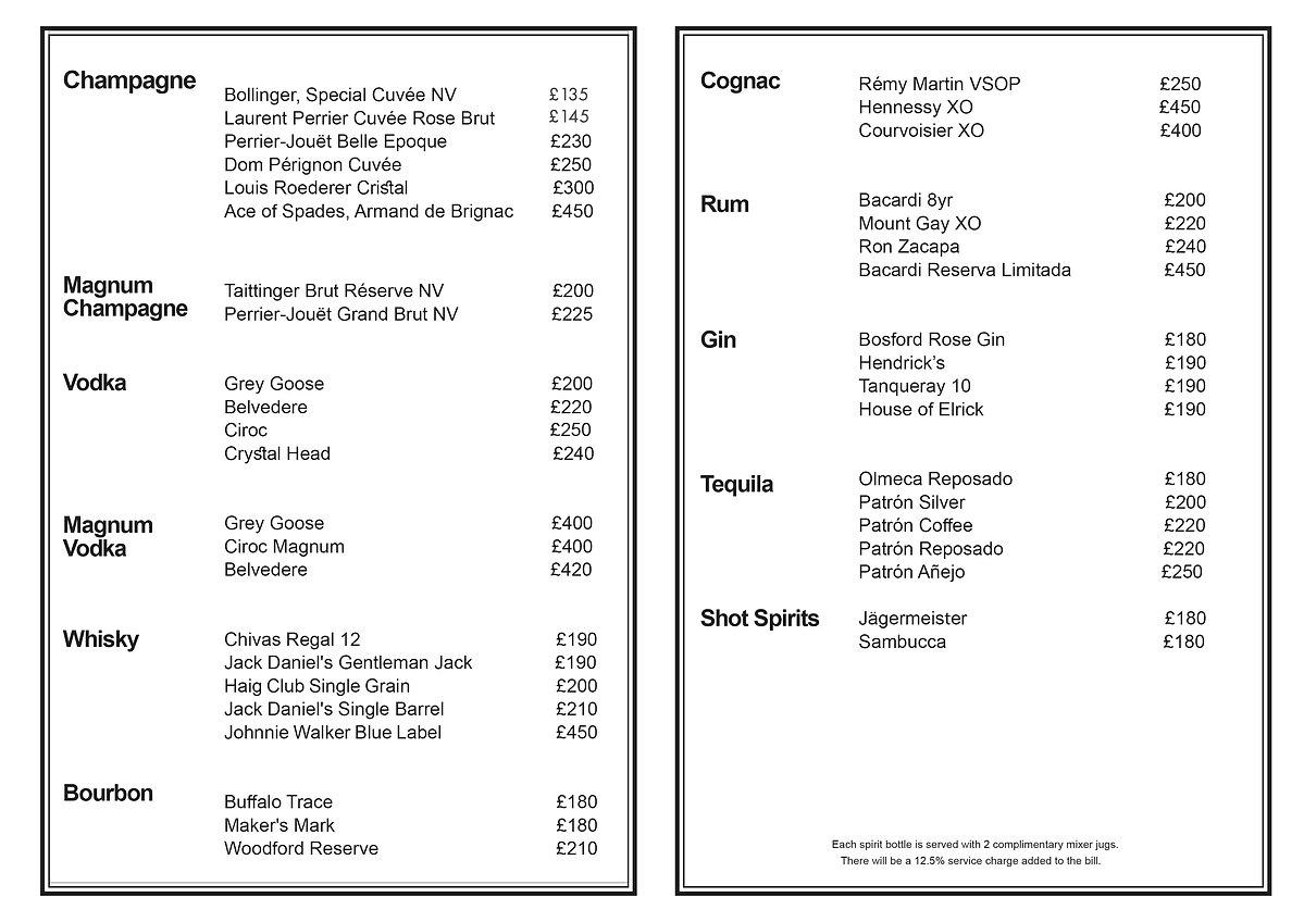 VIP menu.jpg