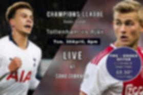 Tottenham vs Ajax TV.jpg