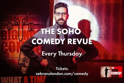 Comedy Revue.jpg