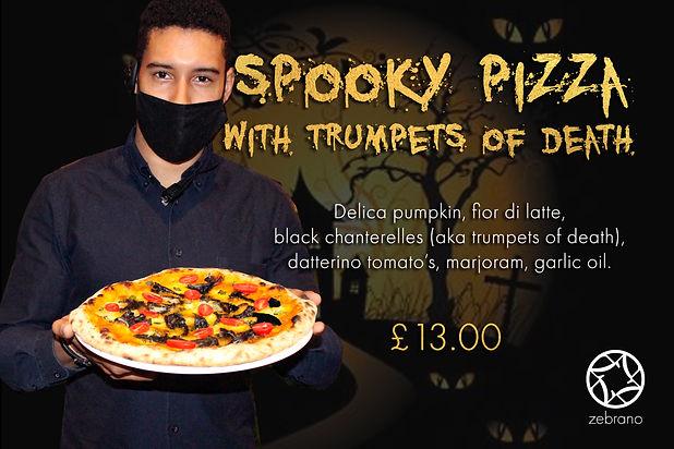 Halloween Pizza Flyer.jpg