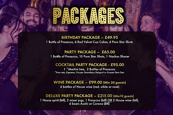 Packages 2021 10 05 with no beers.jpg