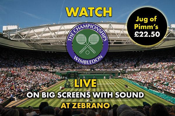 Wimbledon 2021.jpg
