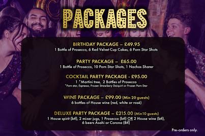 Pre-Orders Only Packages 2021 10 05.jpg