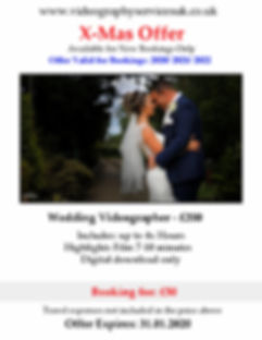 Wedding Videography £200x4hrs.jpg