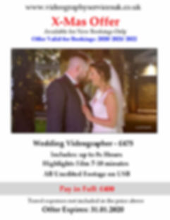 Wedding Videography £400x8hrs.jpg