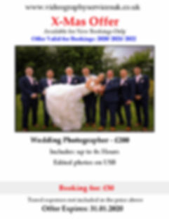 Wedding Photographer £200x4hrs.jpg