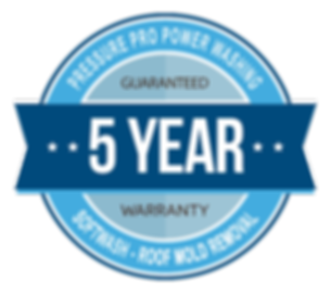 5-year-warranty-badge.png