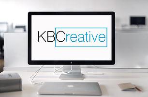 KBCreative desktop.jpg