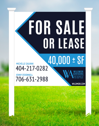 For Sale Sign.png