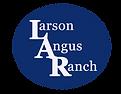 LAR Logo.png