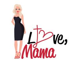 Lovemama%20copy_edited.jpg