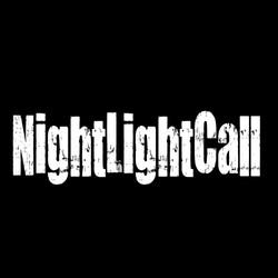 NightLightCall .jpg.jpg