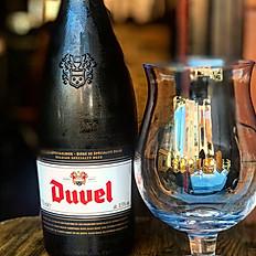 Duval 750ml