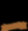 Portrait Masters bronze image award logo 2020