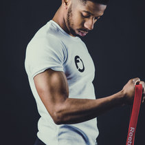 fitness brand-www.fit-credibles headshot photography