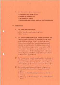 Statuten_TCE_Gründung_Seite_3_edited