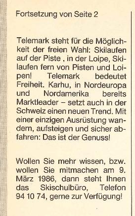 EngelbergerAnzeiger1986_Seite_2_edited