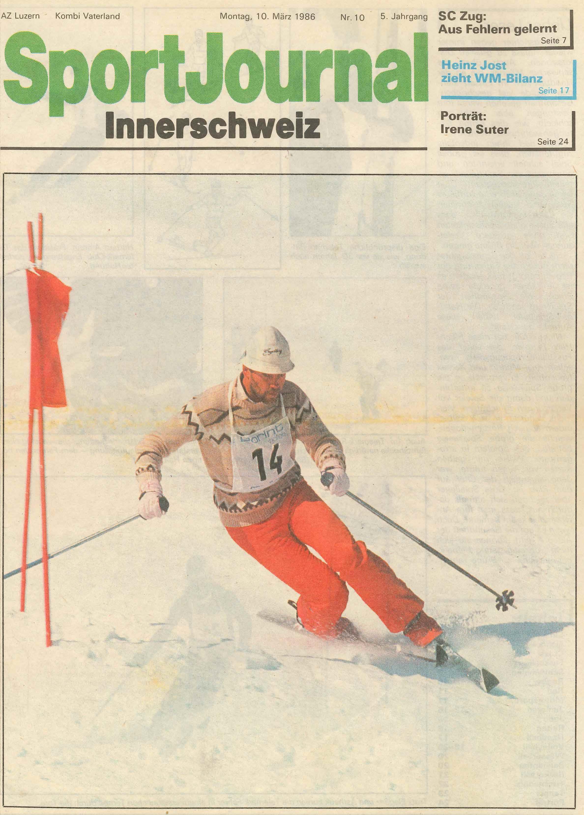 Sportjournal_März1986_Seite_1