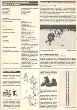 EngelbergerAnzeiger1986_Seite_1_edited