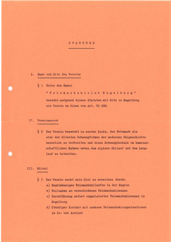 Statuten_TCE_Gründung_Seite_2_edited