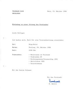 Einl_GV_TCE_1990_Seite_2