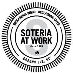 soteria at work logo.jpg