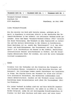 TVS_Info_Nr1_Seite_1