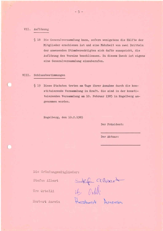 Statuten_TCE_Gründung_Seite_6_edited