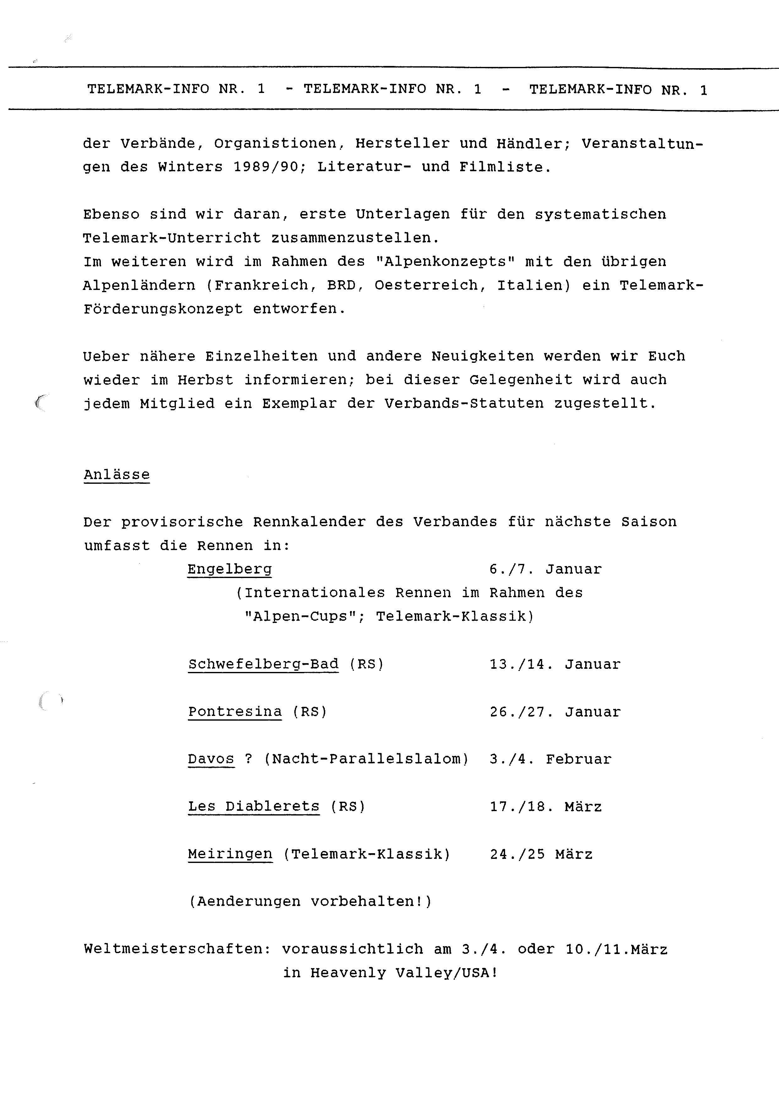 TVS_Info_Nr1_Seite_3