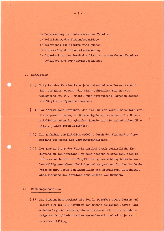 Statuten_TCE_Gründung_Seite_5_edited