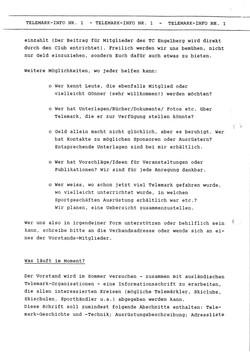 TVS_Info_Nr1_Seite_2