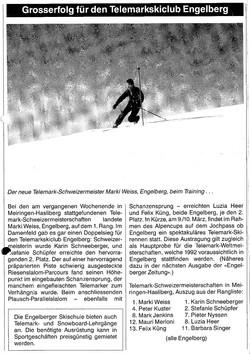 DiverseArtikel_1992_Seite_3_edited