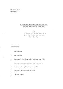 Einl_GV_TCE_1990_Seite_1