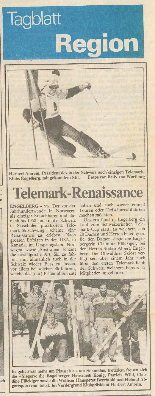 tagblatt1986_edited