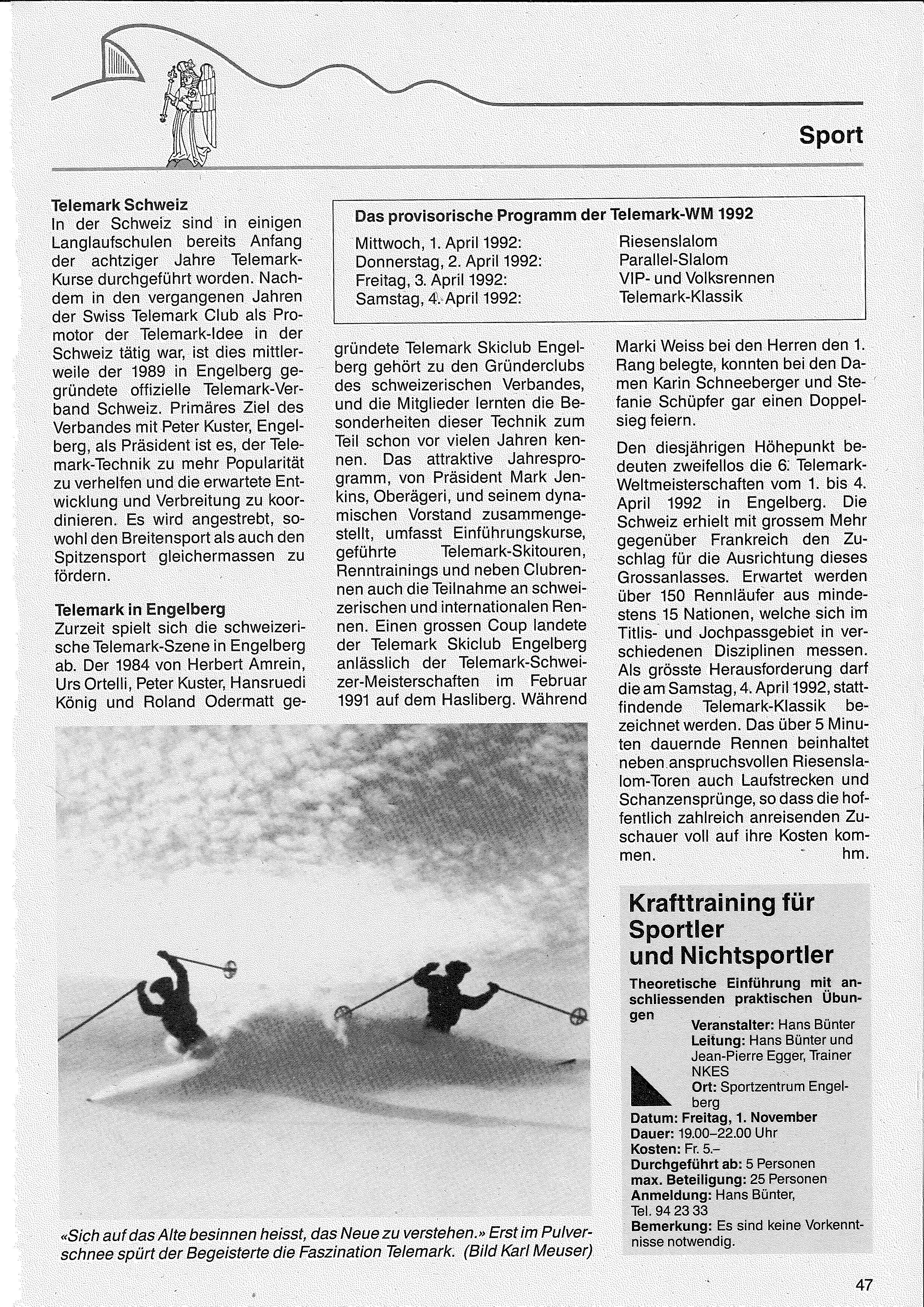 DiverseArtikel_1992_Seite_4