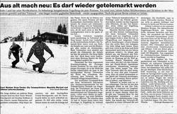 DiverseArtikel_1992_Seite_5_edited_edited