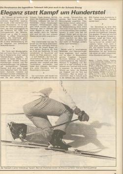 Zeitung1986_edited