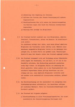 Statuten_TCE_Gründung_Seite_4_edited