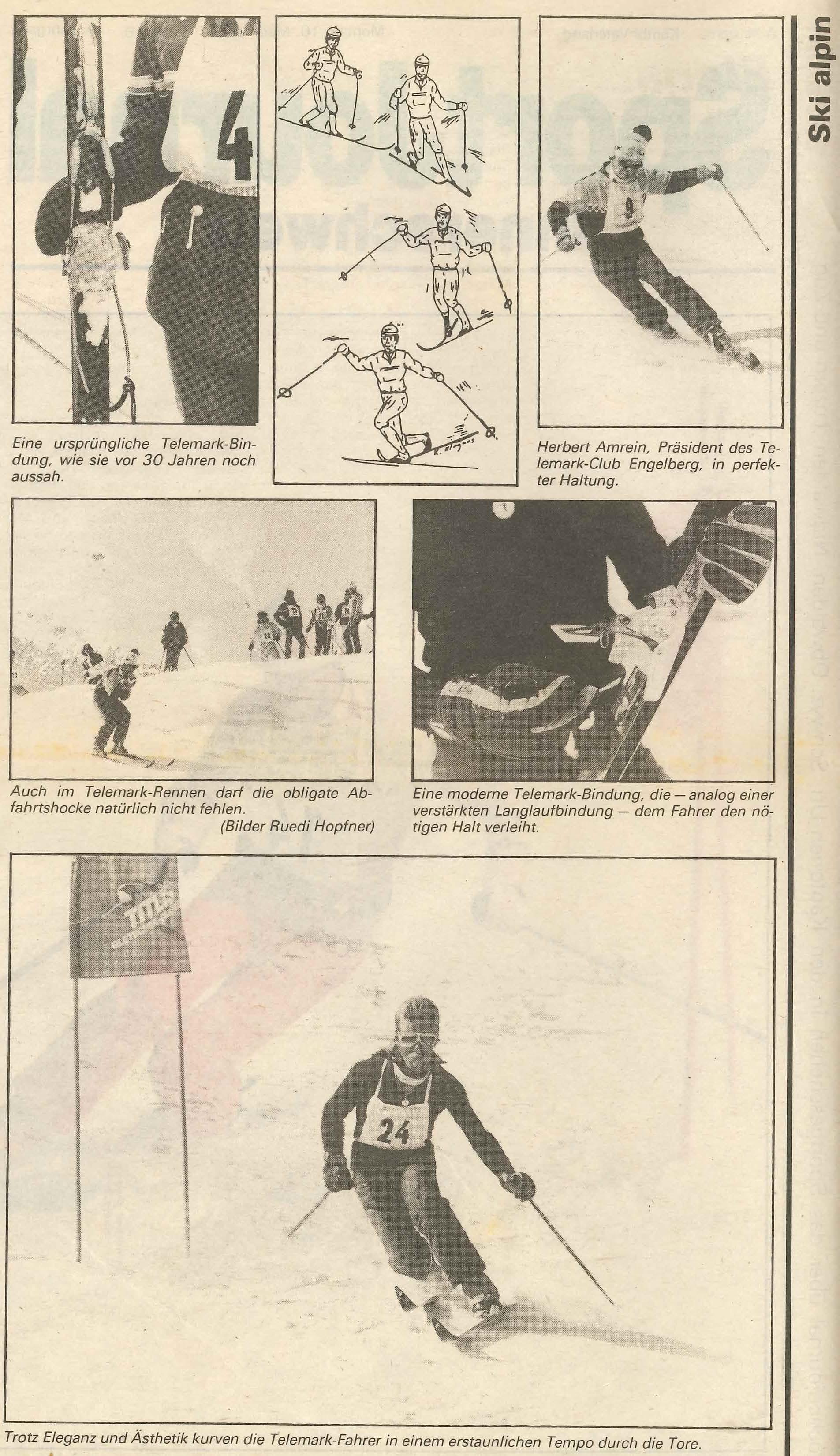 Sportjournal_März1986_Seite_2