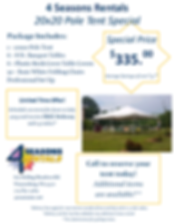 20x20 Pole Tent Package 2019.png