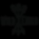 wild YT Logo.png