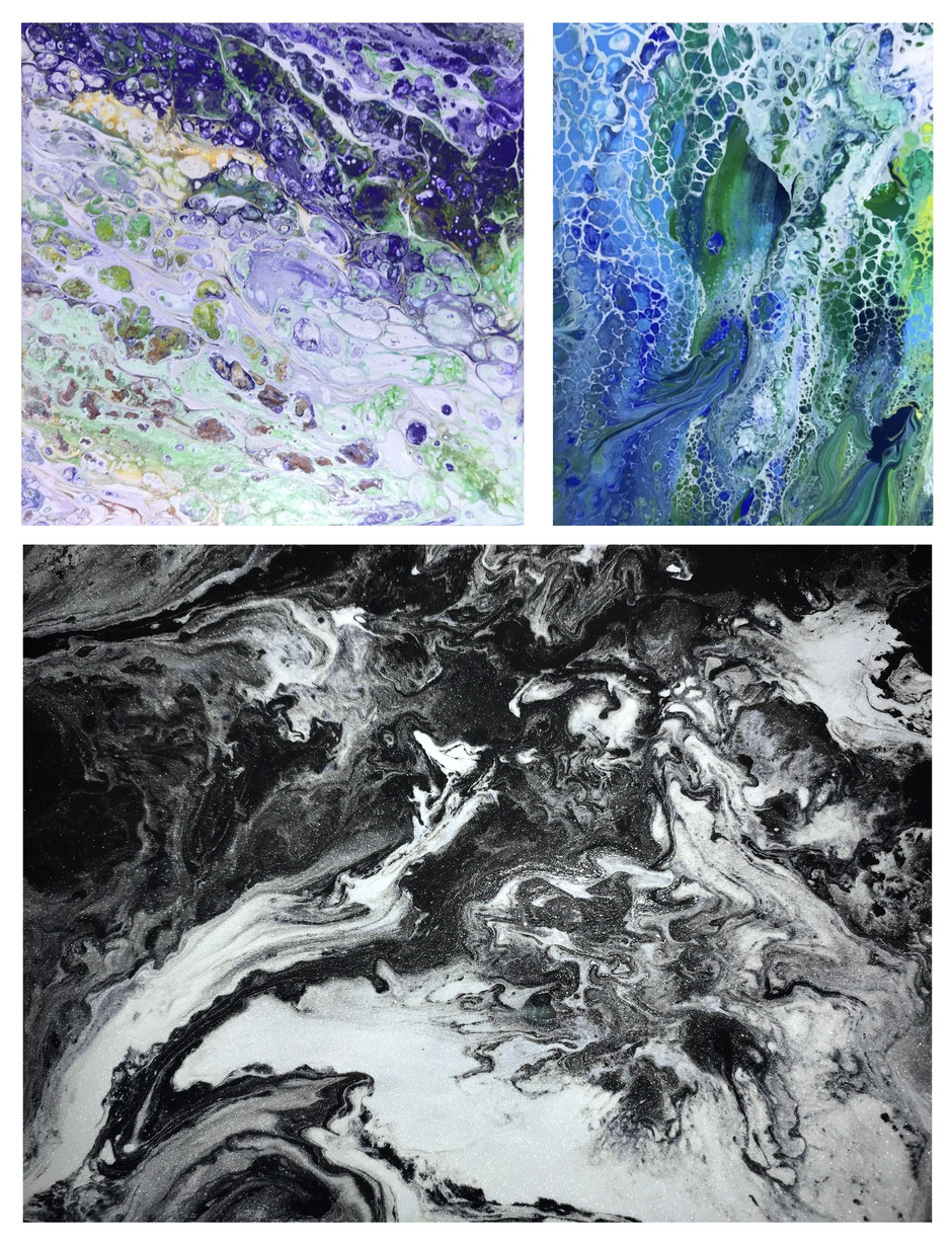 Acrylics Collage alt.jpg