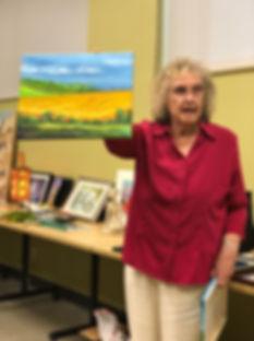 Linda Peterson Showing work.jpg