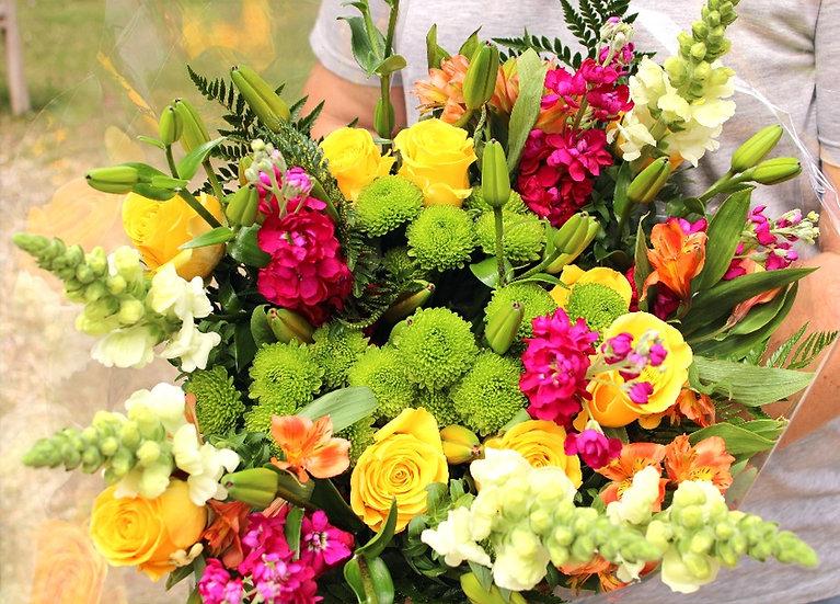 Signature Bouquet