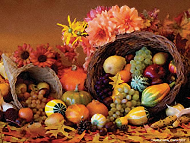 autumn-harvest-2007_web.jpg