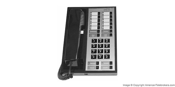 AT&T Telephone