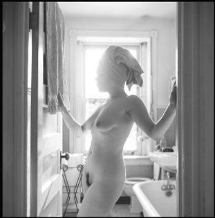 Woman w Towel s.jpg